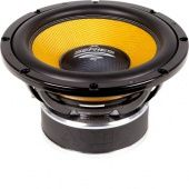 "Audio System X-ION Series X-12 - 12"" сабвуфер"