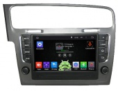 Roximo CarDroid RD-3705 для Volkswagen Golf 7 (Android 4.4.4)