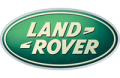 ISO LAND ROVER