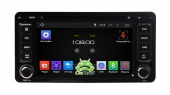 Roximo CarDroid RD-2601 для Mitsubishi Outlander 3, lancer 11, ASX (Android 4.4.4)